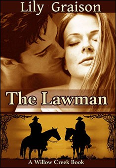 The Lawman By Lily Graison