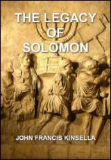 the-legacy-of-solomon