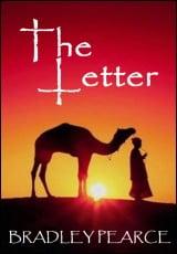 the-letter-bradley-pearce
