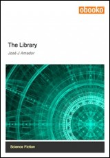 the-library-jose-amador