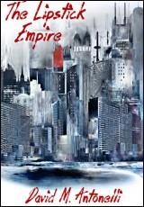 the-lipstick-empire-antonelli