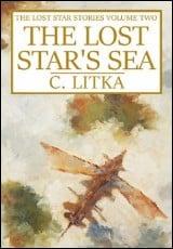the-lost-stars-sea-litka