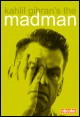 Book cover: The Madman