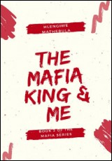 the-mafia-king-me