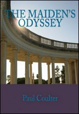 the-maidens-odyssey-coulter