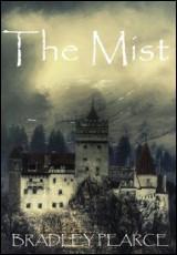 the-mist-bradley-pearce