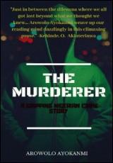 the-murderer-arowolo-ayokanmi