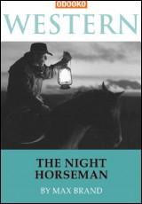 the-night-horseman
