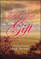 the-perfect-gift-stewart