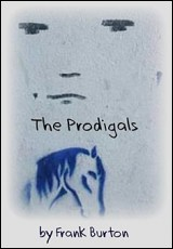 the-prodigals-burton