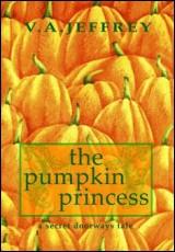 the-pumpkin-princess-jeffrey