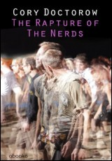 the-rapture-of-the-nerds