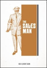 the-salesman-drama-script-igoni
