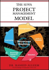 the-sewa-project-management-model-alleem