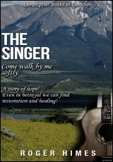 the-singer-come-walk-by-me-softly
