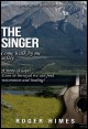 Book cover: The Singer