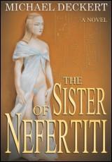 the-sister-of-nefertiti