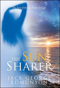 The Sun Sharer by Jack George Edmunson