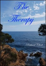 the-therapy-clark