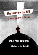 the-thief-on-the-hill