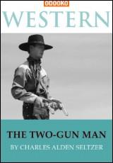 the-two-gun-man