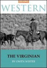 the-virginian