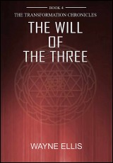 will-of-the-three-ellis