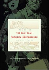 the-baum-plan-financial-kessel