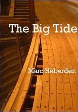 the-big-tide-heberden