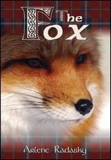 th-fox-radasky