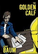 the-golden-calf-baum