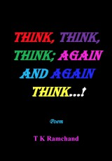think-think-think-again-and-again-think