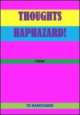 thoughts-haphazard-ramchand