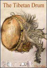 tibetan-drum-callan