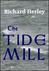 tidemill-richard-herley