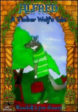 timber-wolfs-tale-emery