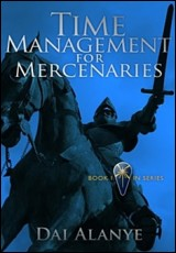 time-management-alanye