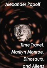 time-travel-monroe-popoff