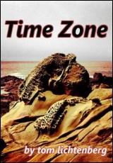 time-zone-lichtenberg