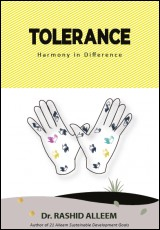 tolerance-harmony-in-difference