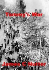 tommys-war-nutter
