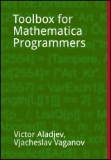 toolbox-for-the-mathematica-programmers