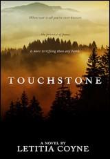 touchstone-letitia-coyne
