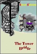 tower-bridge-simons