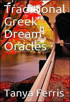 Traditional Greek Dream Oracles