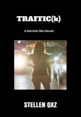 traffick-qxz