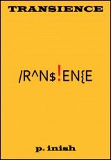 transience-experimental