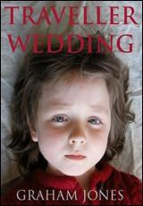 traveller-wedding-jones