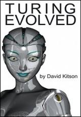 turing-evolved-kitson