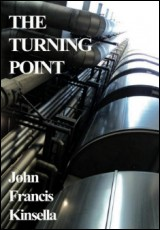 the-turning-point-kinsella